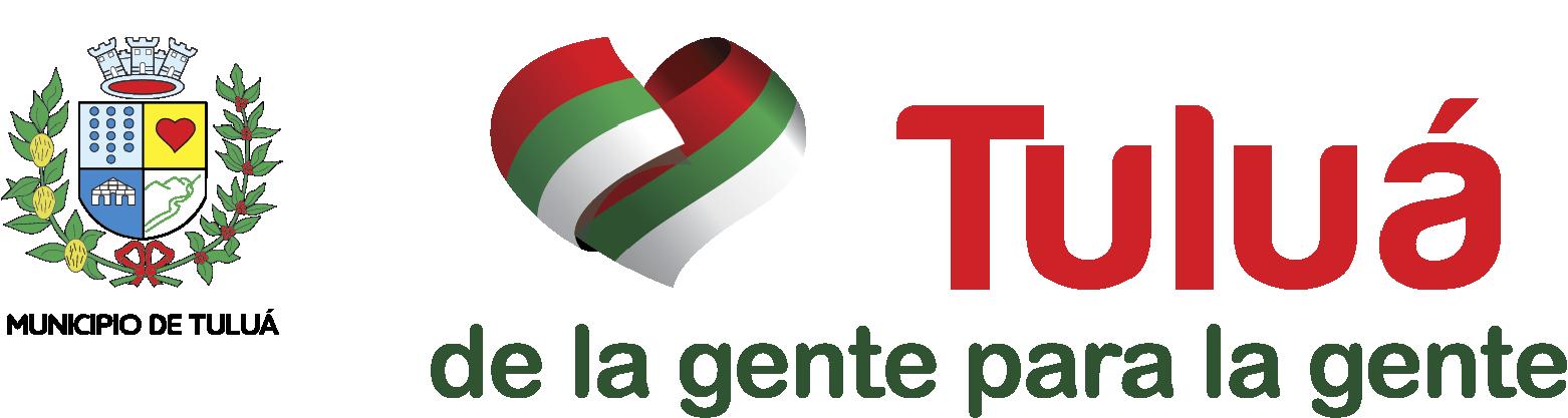 Alcaldia Tuluá