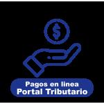 Portal Tributario