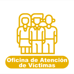 Oficina de Atención de Víctimas