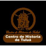 Centro de Historia Tuluá