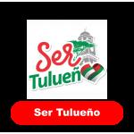 Ser Tulueño