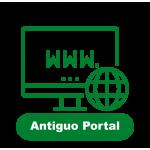 Antiguo Portal