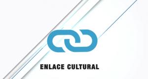 4 EMISIÓN ENLACE CULTURAL-23-ABRIL-2021