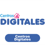 Centros Digitales