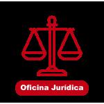 Oficina Jurídica