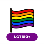 LGTBIQ+