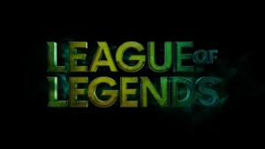 El gobierno de la gente para la gente a través del Departamento Administrativo TIC, invita a participar en el primer torneo de videojuegos online League Of Legends (LOL).