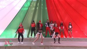 Bailar es #sertulueño