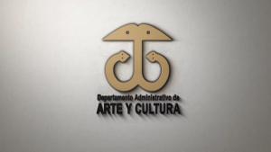 """Hasta el 17 de septiembre se extendió el plazo para inscribirse a la convocatoria Bolsa de Estímulos """"Arte y Cultura para la gente"""""""