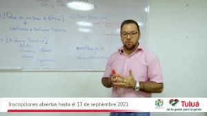 """Hasta el 13 de septiembre hay plazo para inscribirse a la convocatoria Bolsa de Estímulos """"Arte y Cultura para la gente""""."""