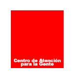 Centro de Atención para la Gente