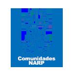 Comunidades NARP