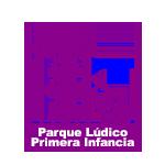 Parque Lúdico Primera Infancia